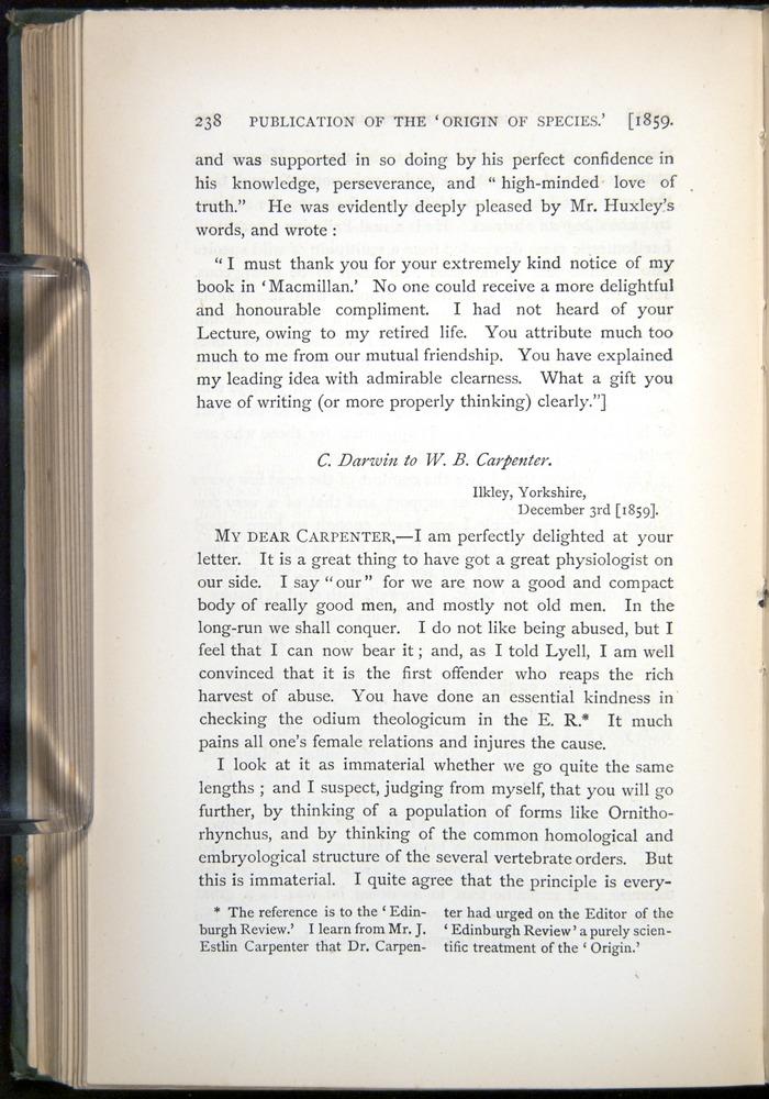 Image of Darwin-F1453.2-1887-00238
