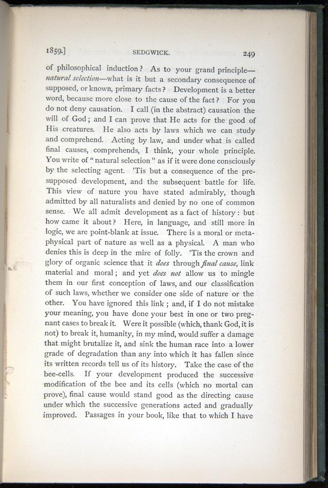 Image of Darwin-F1453.2-1887-00249