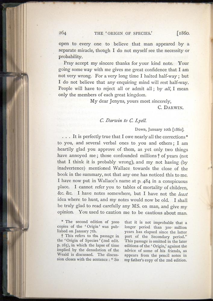 Image of Darwin-F1453.2-1887-00264