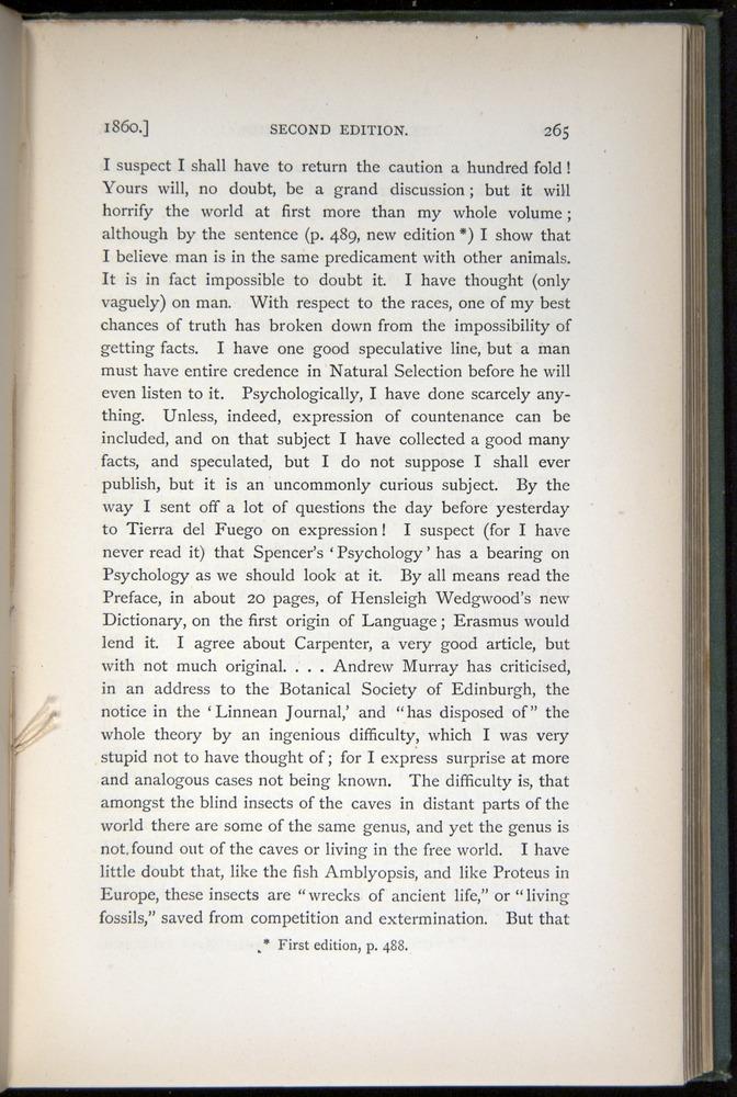 Image of Darwin-F1453.2-1887-00265