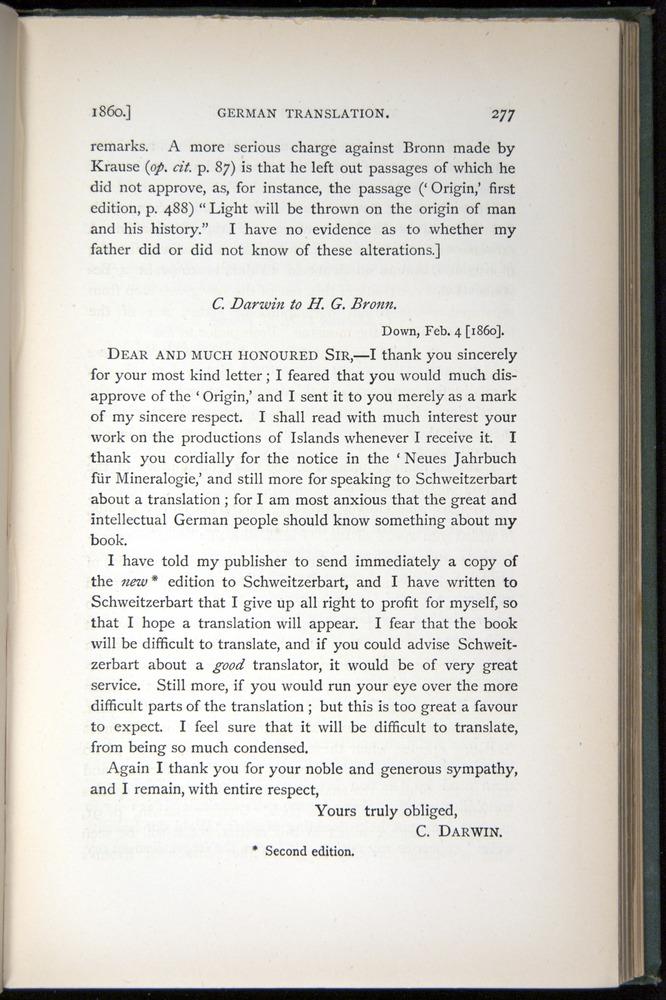 Image of Darwin-F1453.2-1887-00277
