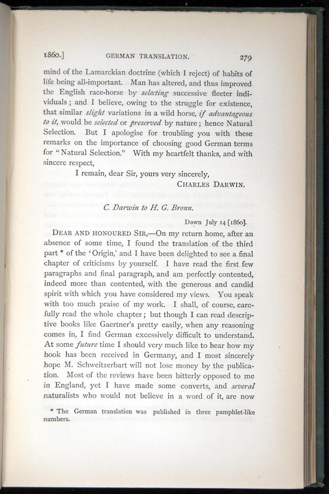 Image of Darwin-F1453.2-1887-00279