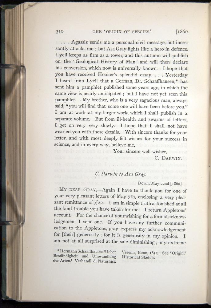 Image of Darwin-F1453.2-1887-00310
