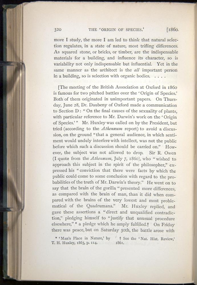 Image of Darwin-F1453.2-1887-00320