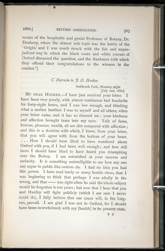 Image of Darwin-F1453.2-1887-00323