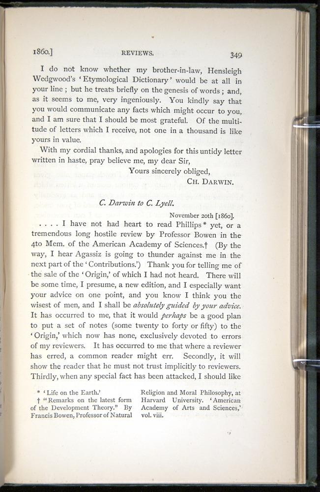 Image of Darwin-F1453.2-1887-00349