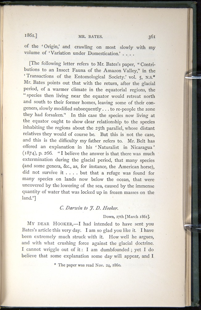 Image of Darwin-F1453.2-1887-00361