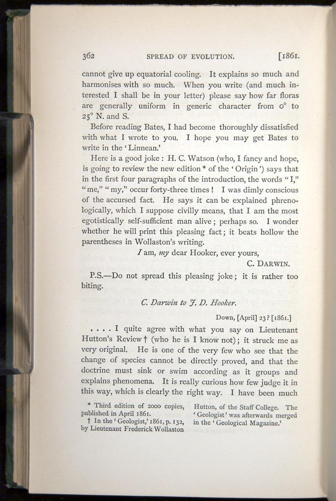 Image of Darwin-F1453.2-1887-00362