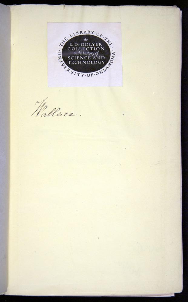 Image of Darwin-F271-1842-000-e3r