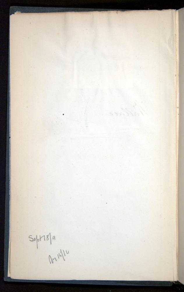 Image of Darwin-F271-1842-000-e3v
