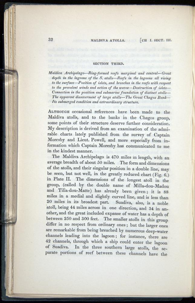 Image of Darwin-F271-1842-00032