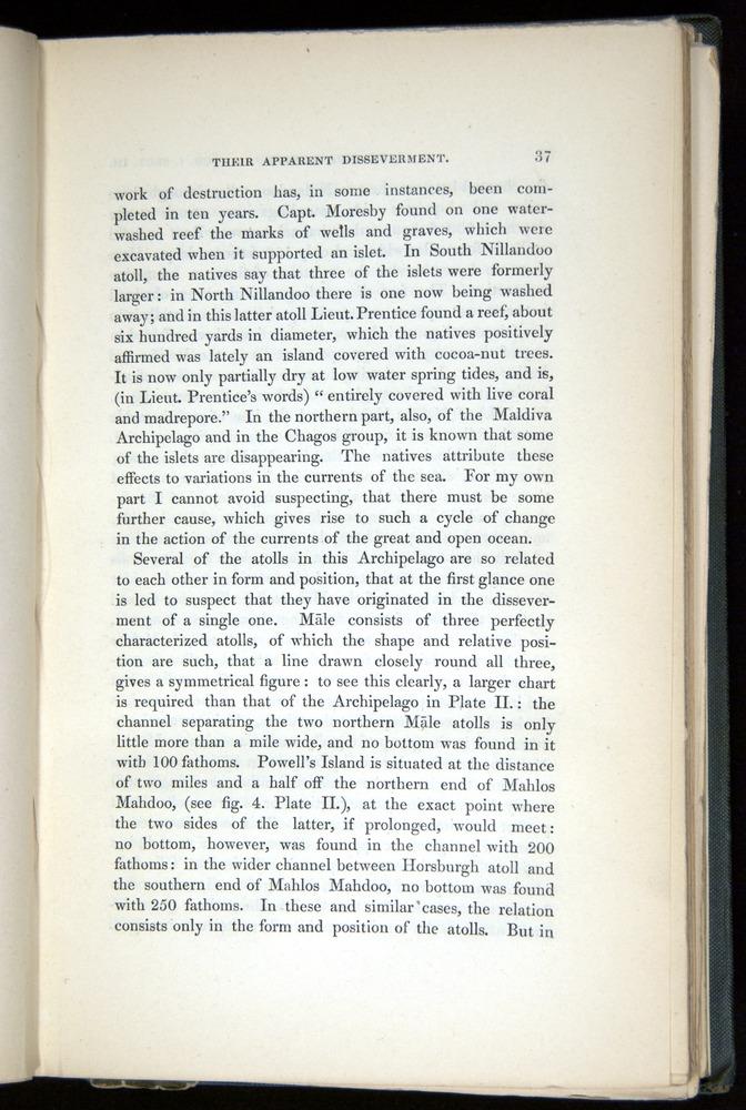 Image of Darwin-F271-1842-00037