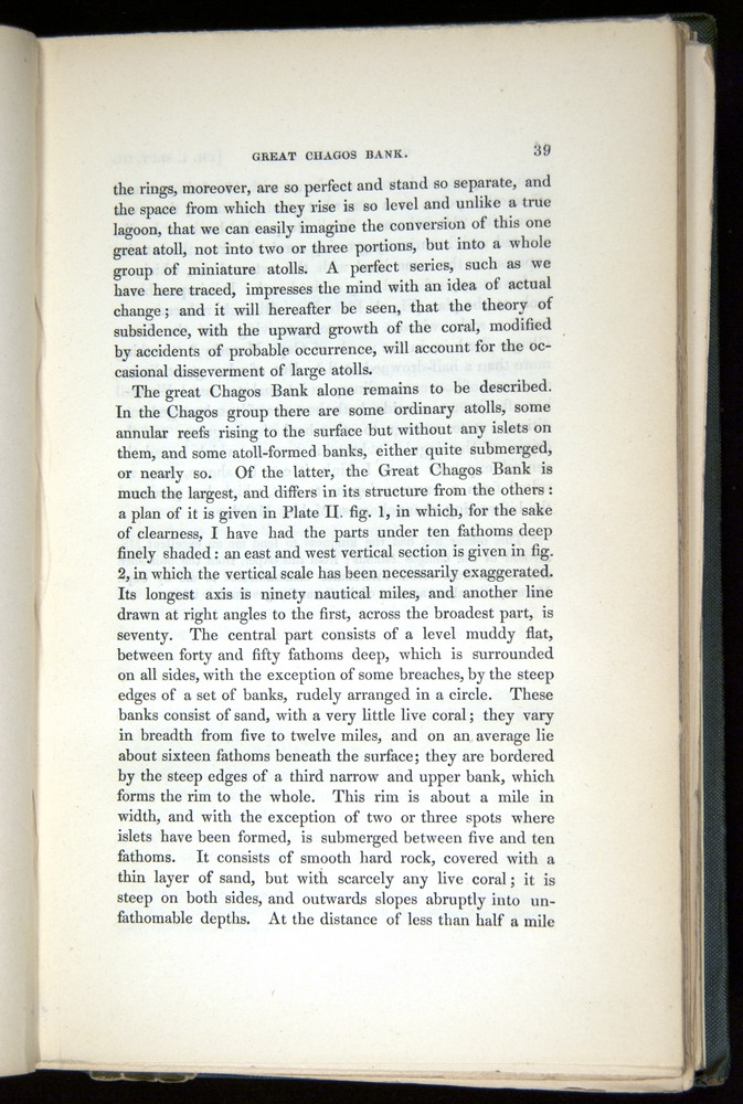 Image of Darwin-F271-1842-00039