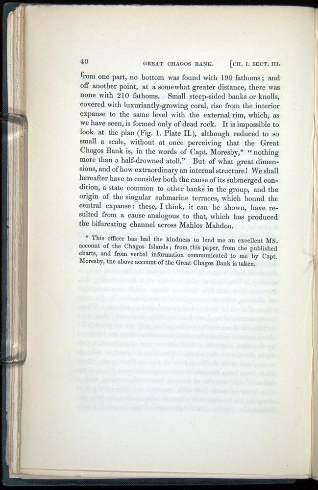 Image of Darwin-F271-1842-00040