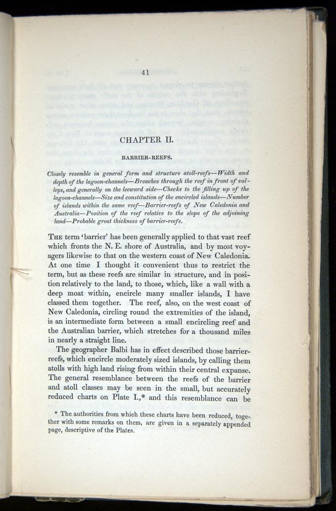 Image of Darwin-F271-1842-00041