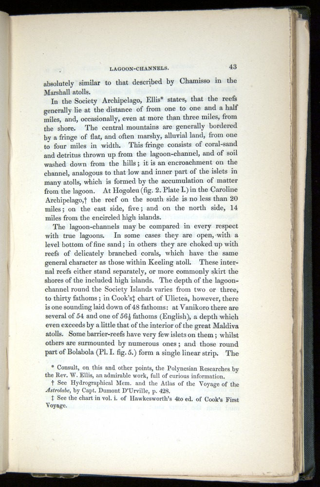 Image of Darwin-F271-1842-00043