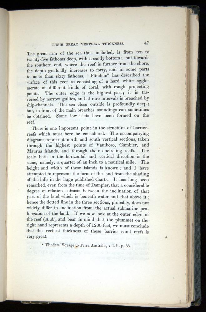 Image of Darwin-F271-1842-00047