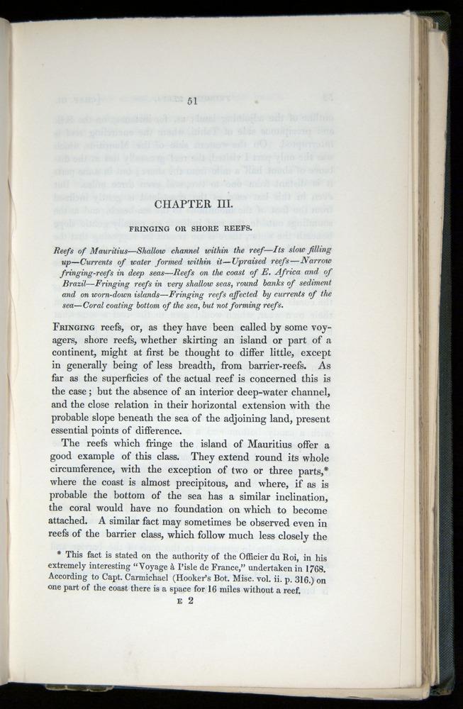 Image of Darwin-F271-1842-00051