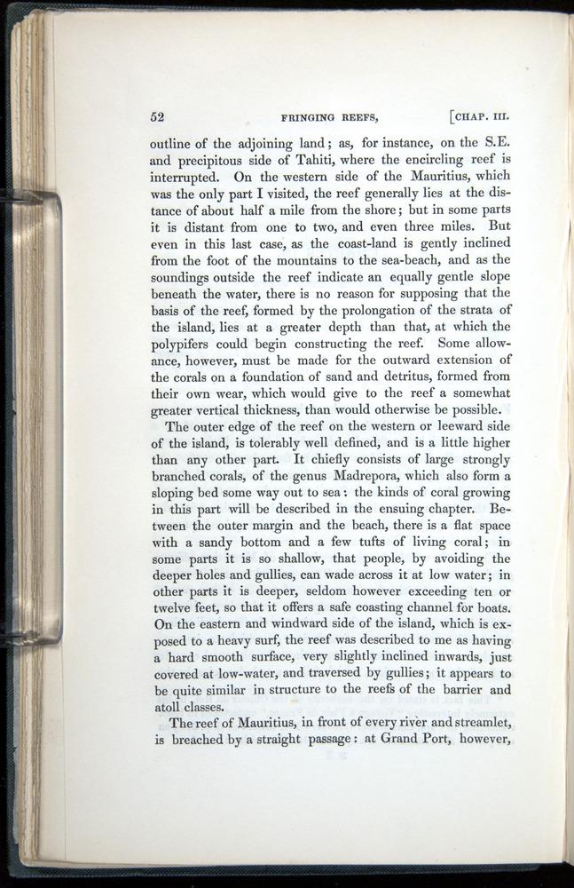 Image of Darwin-F271-1842-00052