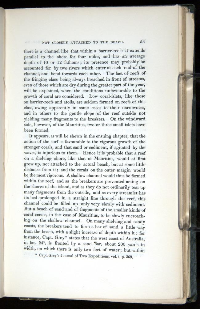 Image of Darwin-F271-1842-00053
