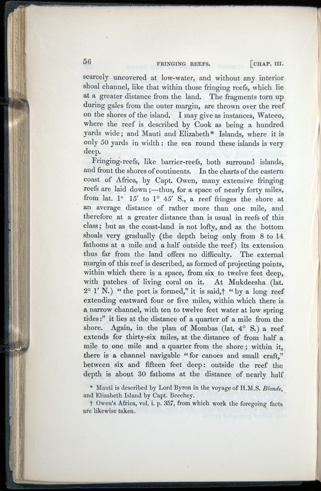 Image of Darwin-F271-1842-00056