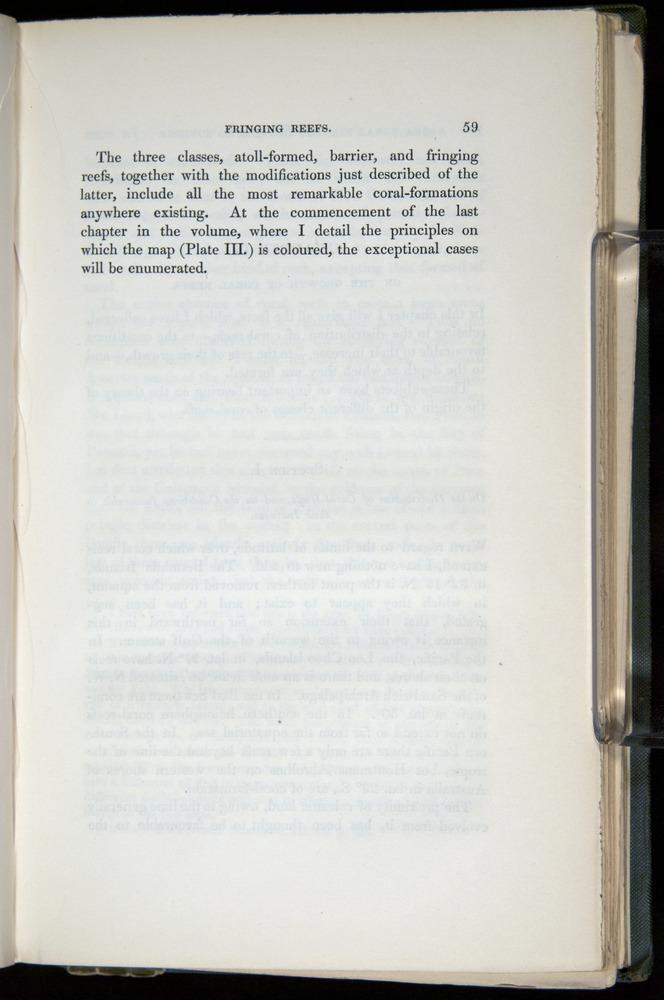 Image of Darwin-F271-1842-00059