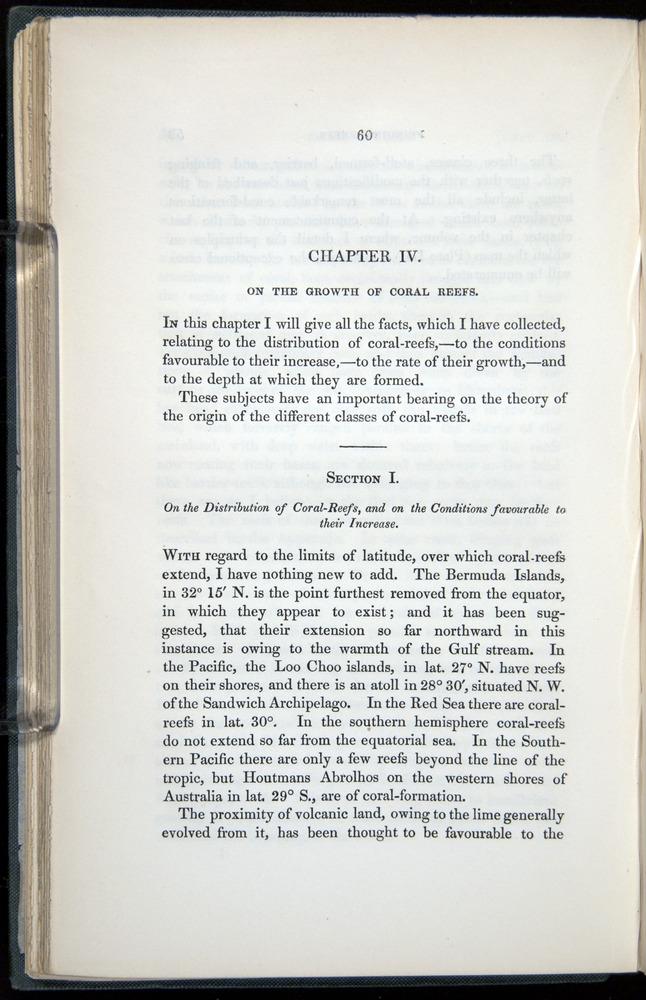 Image of Darwin-F271-1842-00060