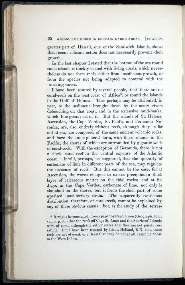 Image of Darwin-F271-1842-00062