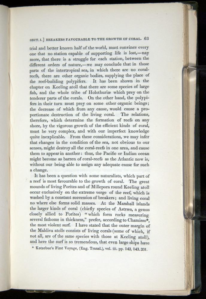 Image of Darwin-F271-1842-00063