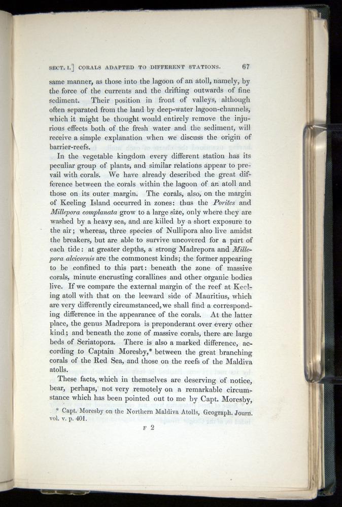 Image of Darwin-F271-1842-00067