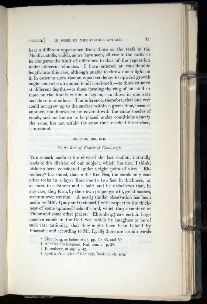 Image of Darwin-F271-1842-00071
