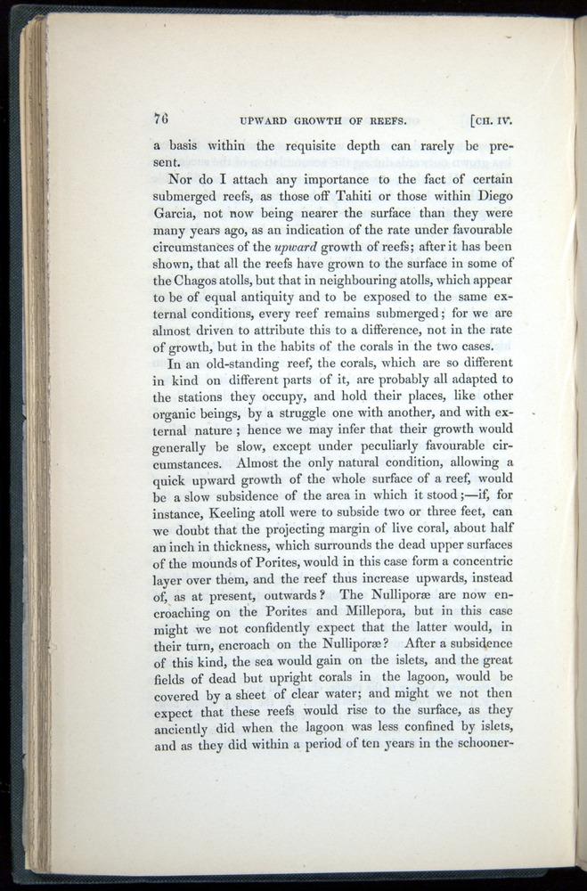 Image of Darwin-F271-1842-00076