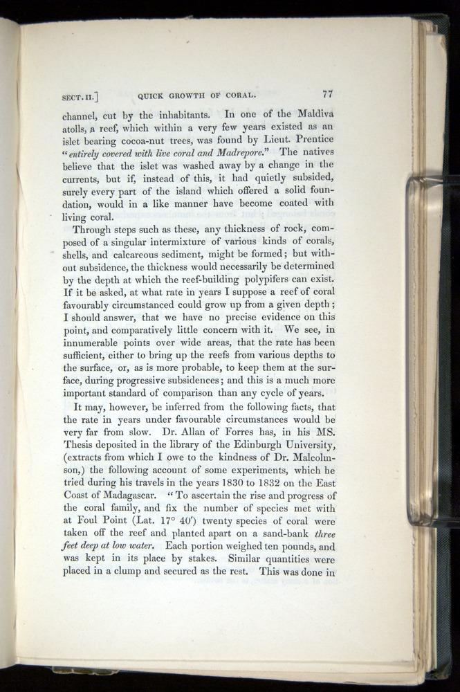 Image of Darwin-F271-1842-00077