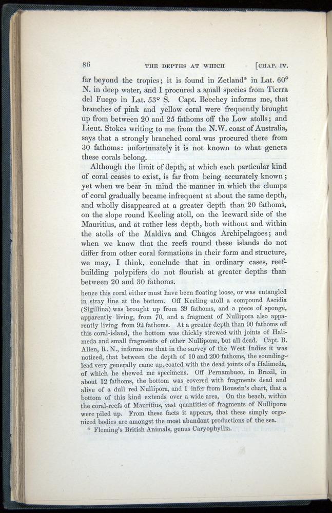 Image of Darwin-F271-1842-00086
