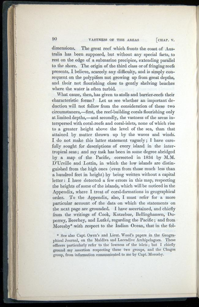 Image of Darwin-F271-1842-00090