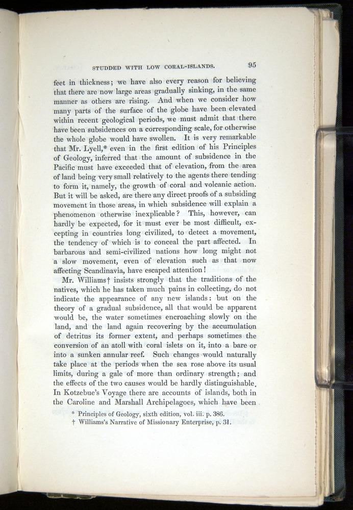 Image of Darwin-F271-1842-00095