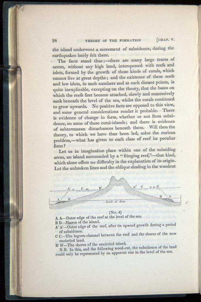 Image of Darwin-F271-1842-00098