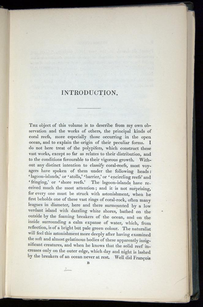 Image of Darwin-F271-1842-001