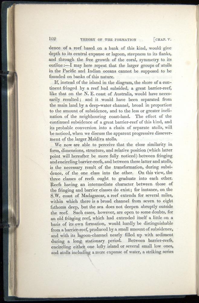 Image of Darwin-F271-1842-00102