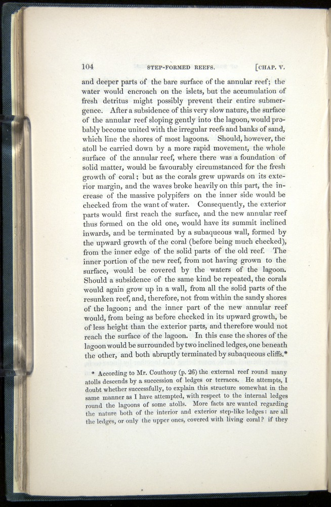Image of Darwin-F271-1842-00104