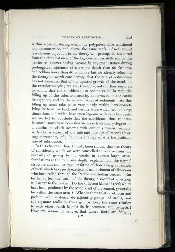 Image of Darwin-F271-1842-00115