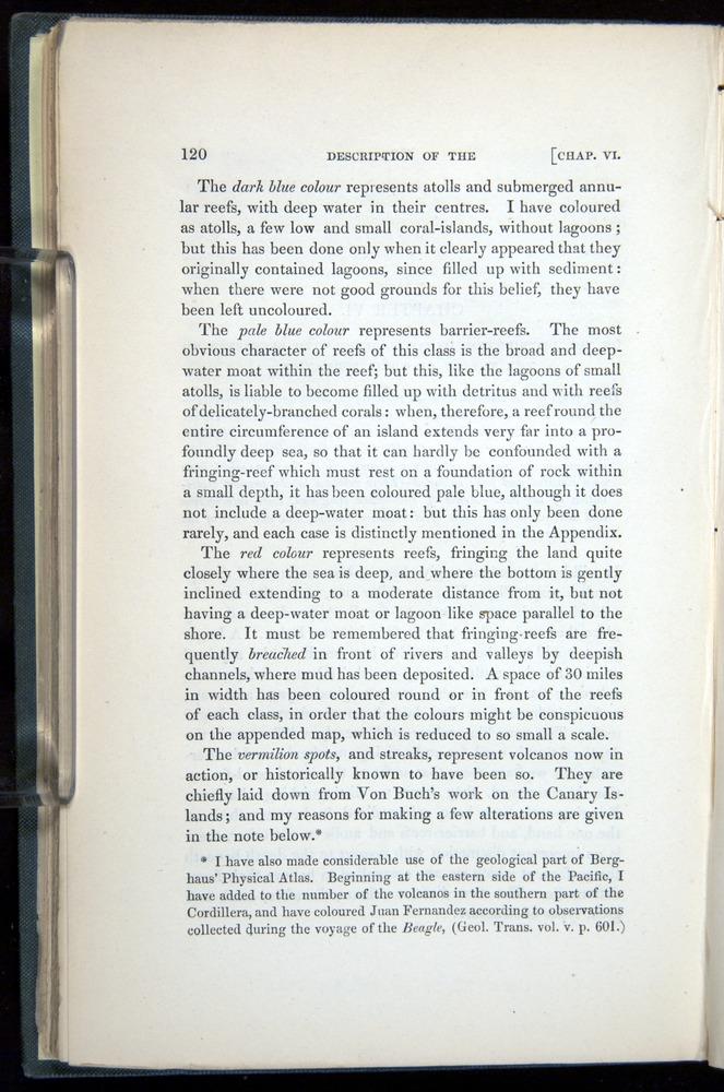 Image of Darwin-F271-1842-00120