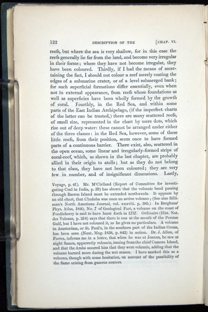 Image of Darwin-F271-1842-00122