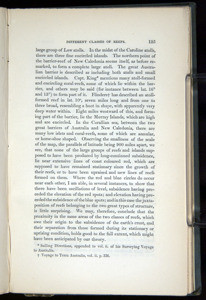 Image of Darwin-F271-1842-00125