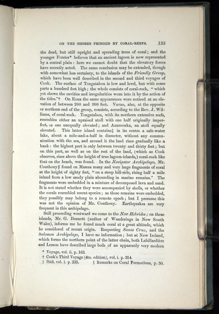 Image of Darwin-F271-1842-00133