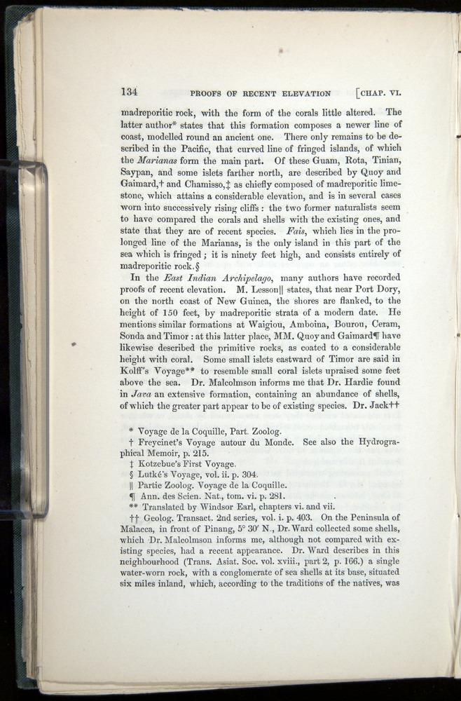 Image of Darwin-F271-1842-00134