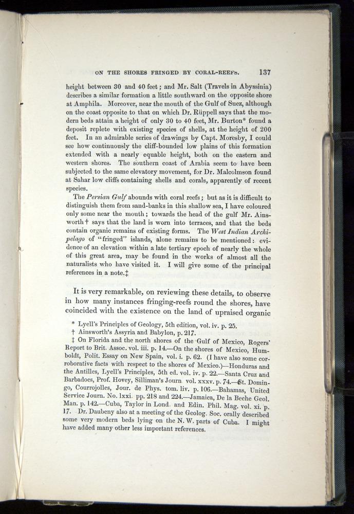 Image of Darwin-F271-1842-00137