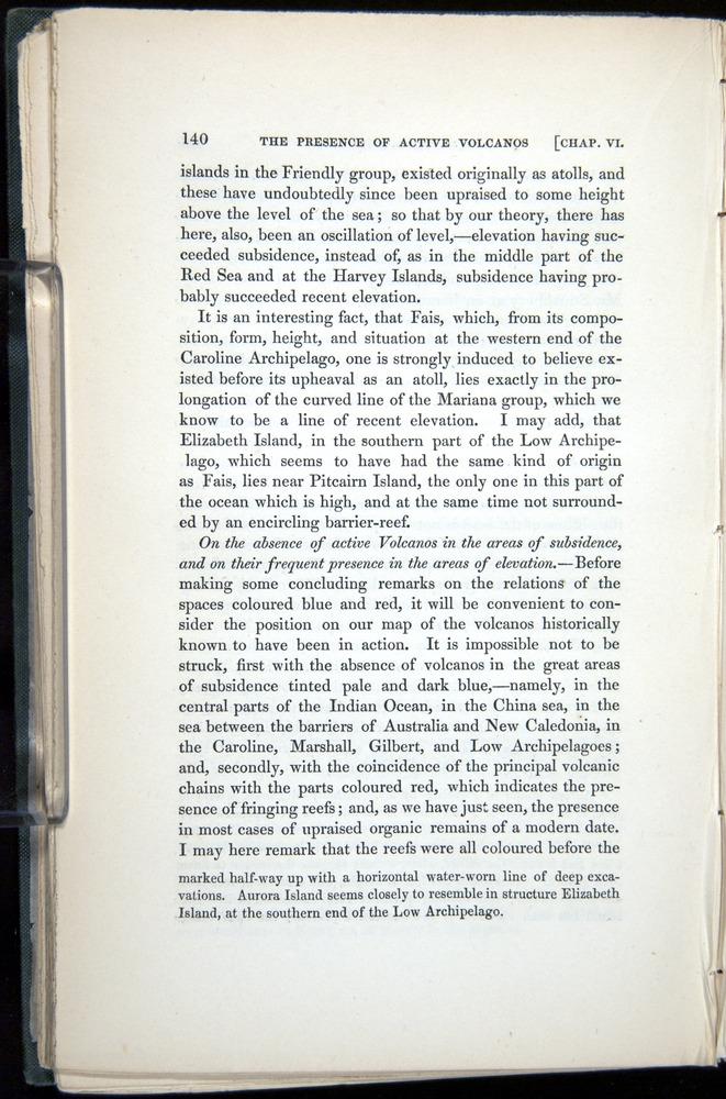 Image of Darwin-F271-1842-00140