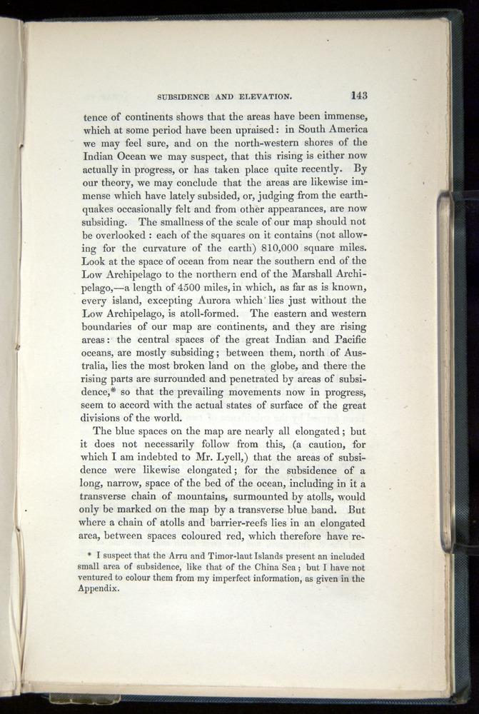 Image of Darwin-F271-1842-00143