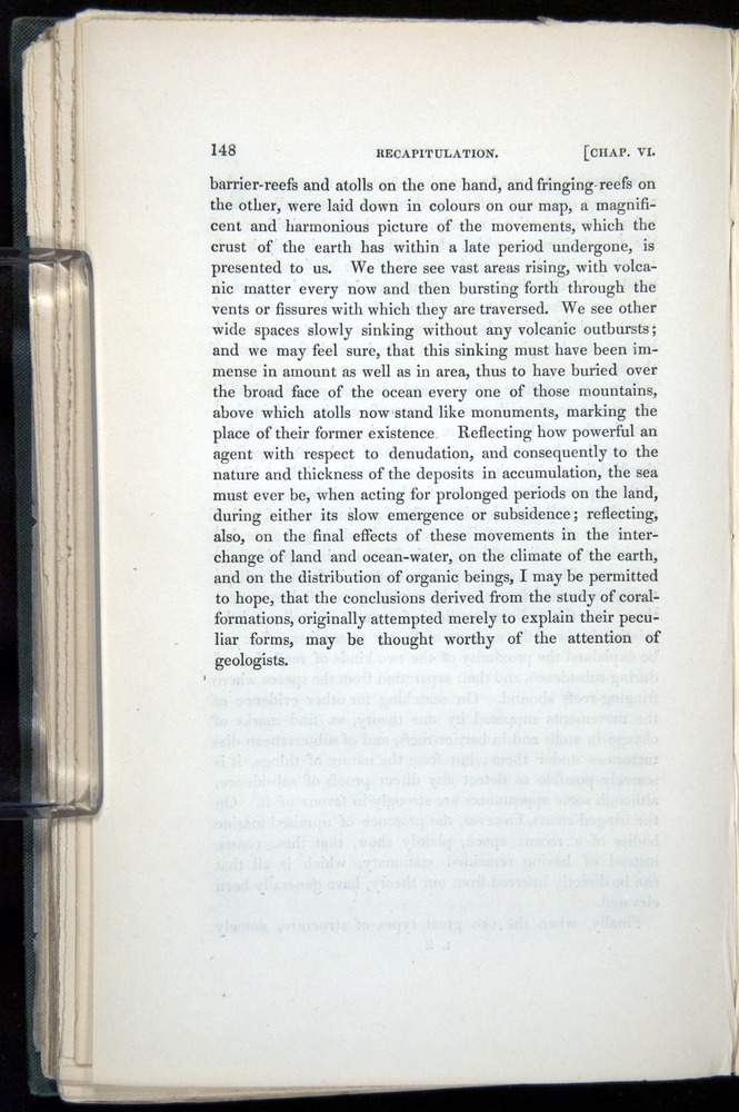 Image of Darwin-F271-1842-00148